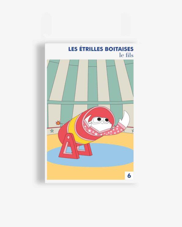 ile-de-ré-jeu-7-familles-5-famille-sud-rivedoux-sainte-marie-la-flotte-saint-martin-bois-plage