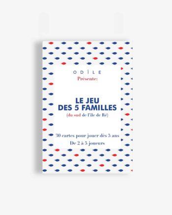 ile-de-ré-jeu-7-familles-5-famille-sud-rivedoux-sainte-marie-la-flotte-saint-martin-bois-plage-odilederé-odile-odîle-odilederey