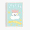 carte-postale-bois-carte-postale-en-bois-anniversaire-carte-anniversaire-carton-anniversaire-deco-enfant-deco-bois-papaterie-deco-design