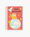 carte-postale-en-bois-mini-cosmonaute-carte-bois-originale-creation-papeterie-bois-odile-ile-de-ré