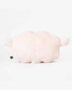 Noodoll-peluche-coussin-nuage-dodo-doudou-cadeau-naissance-broderie-fait-main-artisanat-tout-doux-bébé-nouveau-né