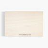 carte-postale-en-bois-Verso-sans-impression